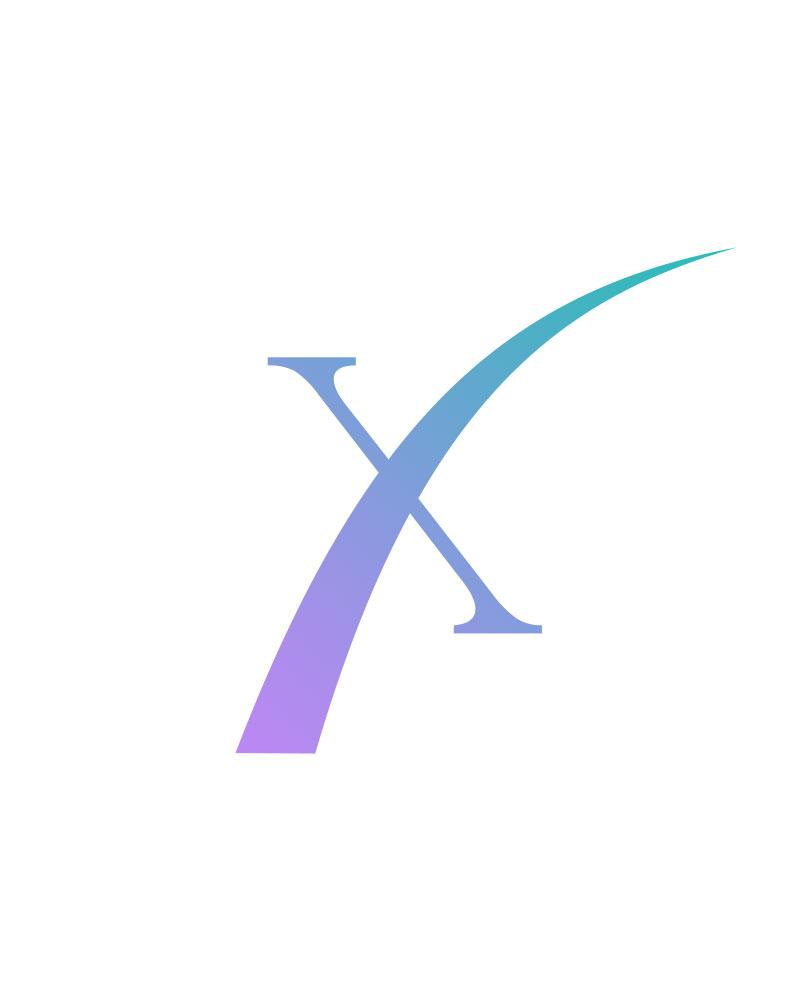 AMPLIF•eye ADVANCED szempilla és szemöldökerősítő szérum - extra aminosavval